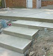 concrete contractor austin tx