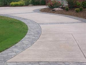 concrete contractor san antonio